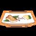 Dish-Cod Fillet.png