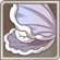 Pearl Eye Icon.png
