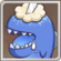 Bread Knife Icon.png