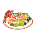 Dish-Crab Salad.png