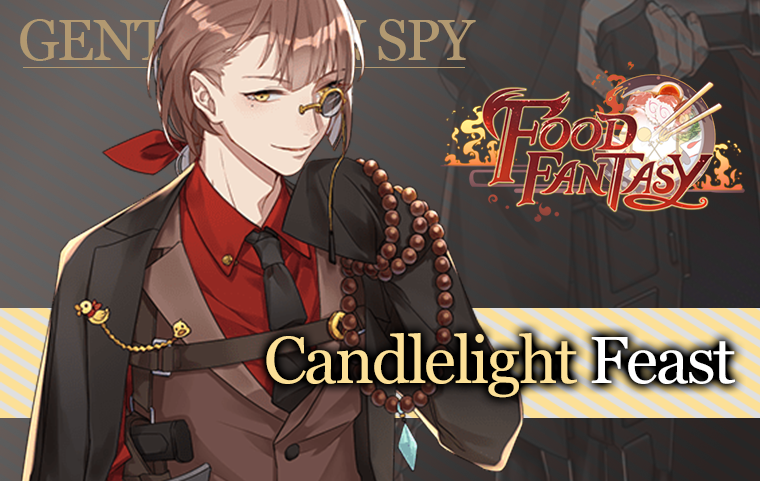 Banner-Candlelight Feast.png
