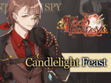 Candlelight Feast