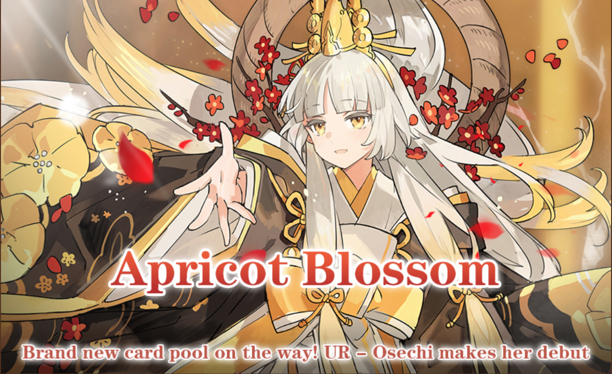 Banner-Apricot Blossom.png