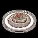 Dish-Steamed Unagi.png