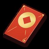 Souvenir-Red Envelope.png