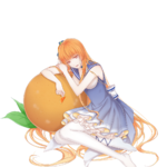 Ascended-Orange Juice.png