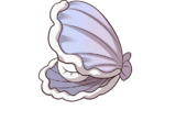 Pearl Eye