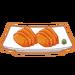 Dish-Salmon Sashimi.png