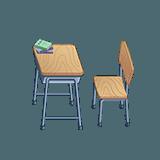 Furniture/Celebrate Labor Day