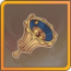 Icon-Jingle Bell.png