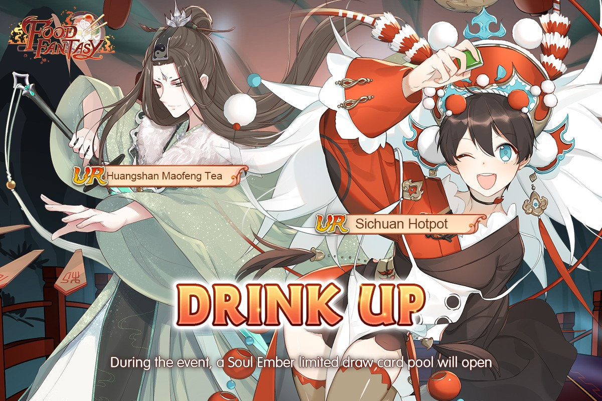 Banner-Drink Up.png