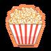 Dish-Popcorn (Recipe).png