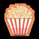 Popcorn (Recipe)