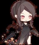Sprite-Black Tea-Royal Agent