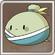 Green Dumpling Icon.png