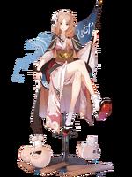 Ascended-Tonkotsu Ramen