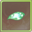 Icon-Beginner Seasoning.png