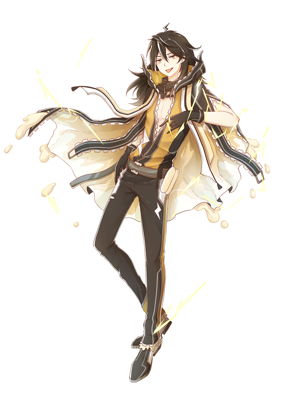 Ascended-Eclair.png