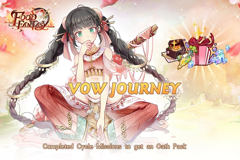 Banner-Vow Journey.png