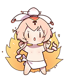 Chibi-Long Bao 2.png