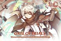 Gate of Trials (B-52)