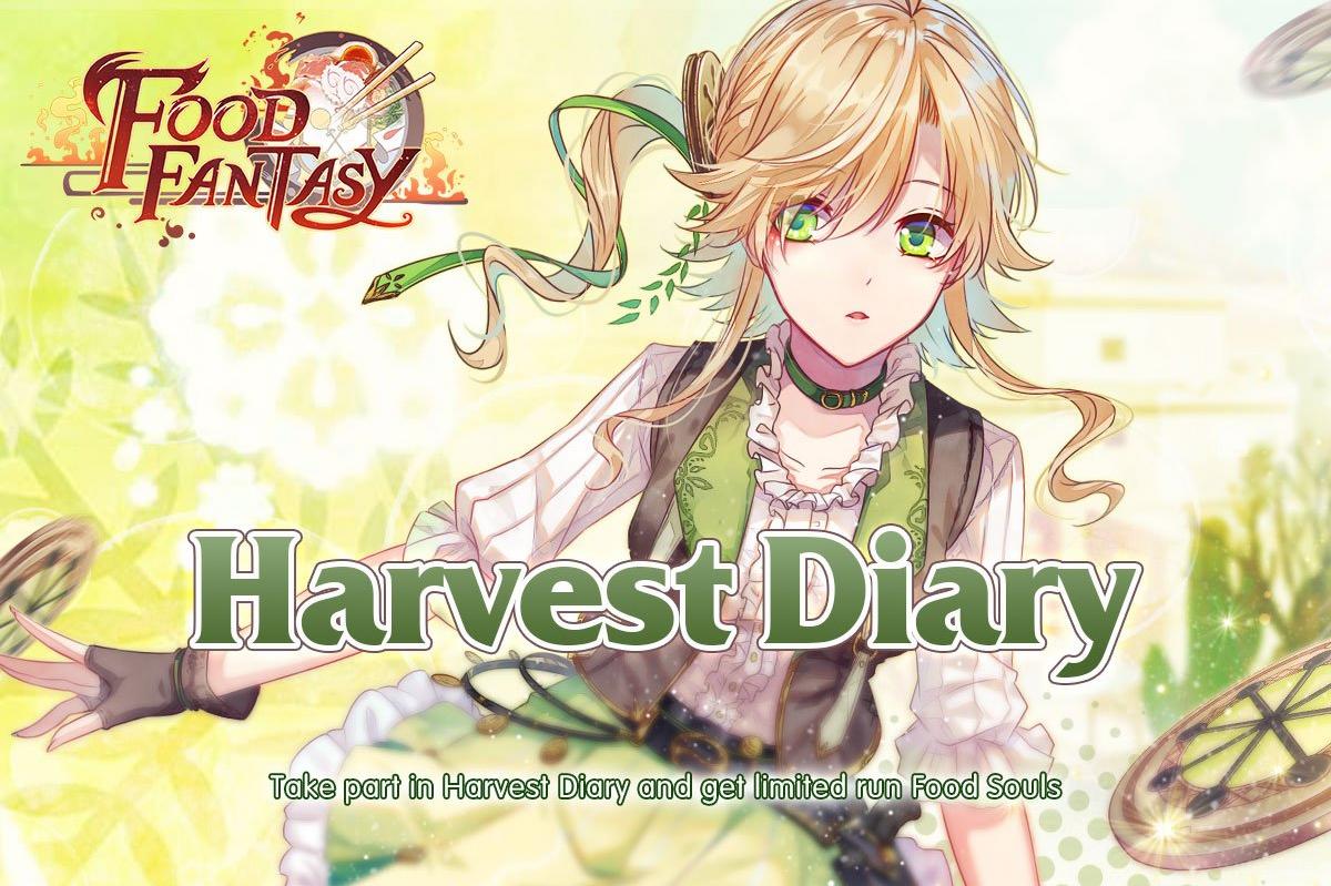 Banner-Harvest Diary (Margarita).png