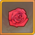 Icon-Roses.png