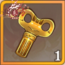 Icon-Wind-Up Key.png