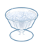 Seasoning-Crystal Sago.png