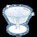 Seasoning-Crystal Sago.png