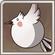 Mountain Sparrow Icon.png