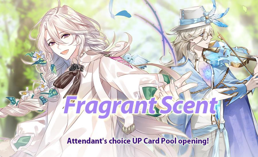 Banner-Fragrant Scent.png
