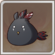 Night Sparrow Icon.png
