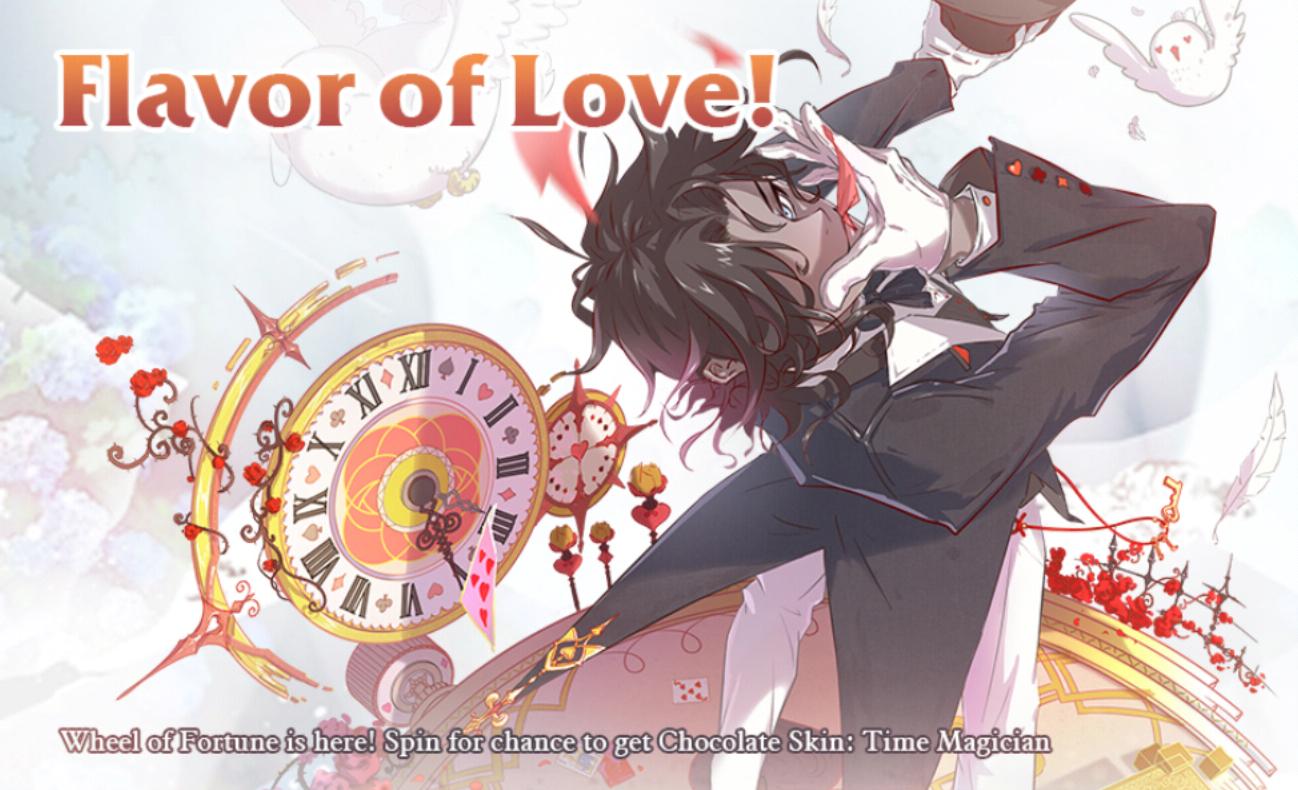 Banner-Flavor of Love!.png