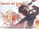 Flavor of Love!