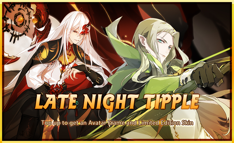 Banner-Late Night Tipple.png