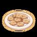 Dish-Shortbread.png