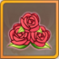 Icon-Bouquet.png