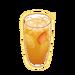 Dish-Fruit Tea.png