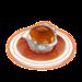 Dish-Apple Sangria.png