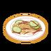 Dish-Mixed Greens.png