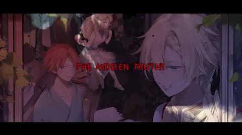 Halloween_Haunted_Park