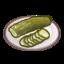 Ingredient-Pickles.png