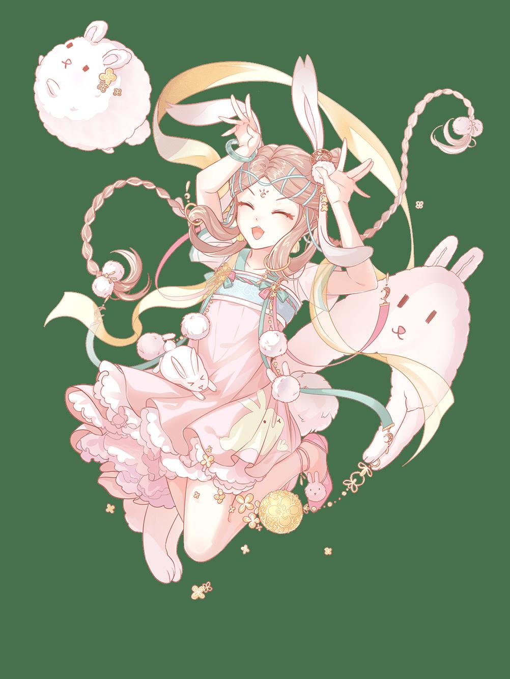 Skin-Moon Cake-Moon Rabbit.png