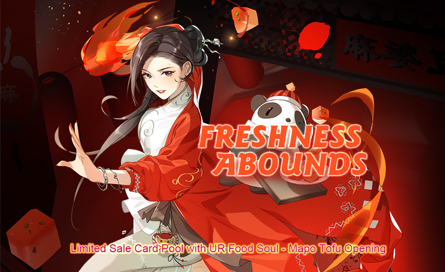 Banner-Freshness Abounds.png
