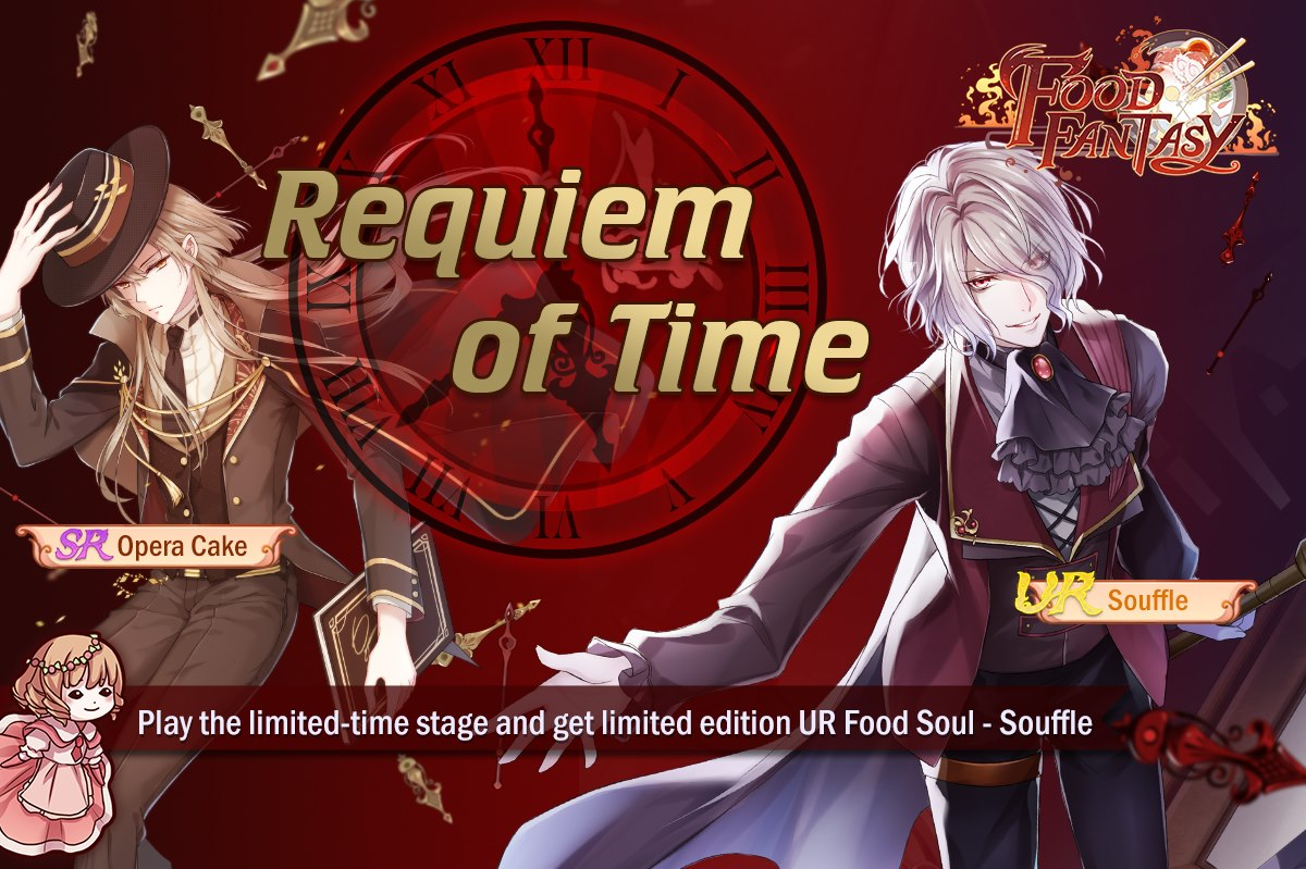 Banner-Requiem of Time.png