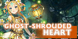 Thumb-Ghost-Shrouded Heart.jpg
