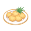 Dish-Baked Pineapple.png