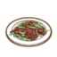 Dish-Black Pepper Beef.png