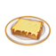 Dish-Cheese Bread.png